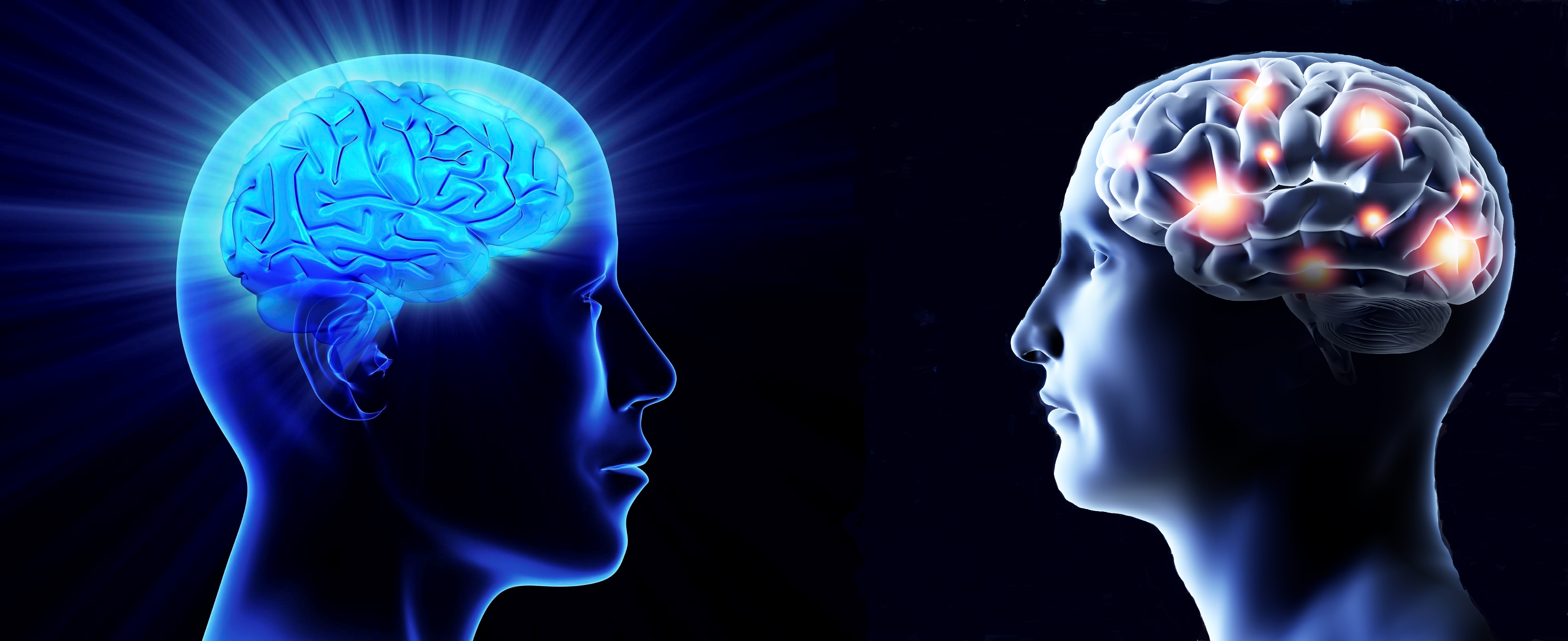 Psihologia cognitiva