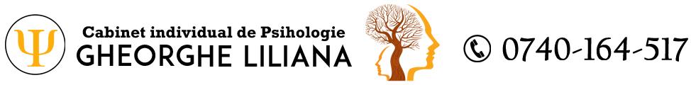cabinet psihologie calarasi
