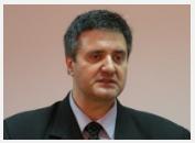cabinet psihologie brasov